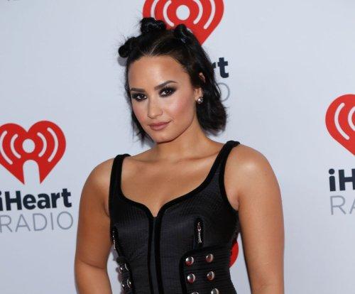 Demi Lovato clarifies recent Selena Gomez comments