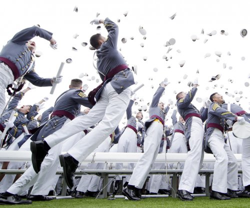 West Point bans annual pillow fight after dozens injured