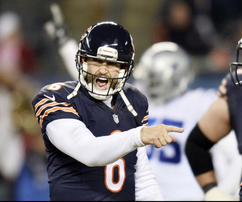 Brother-in-law of Bears QB Jay Cutler is missing