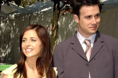 Freddie Prinze Jr. to host star-studded, unscripted comedy series