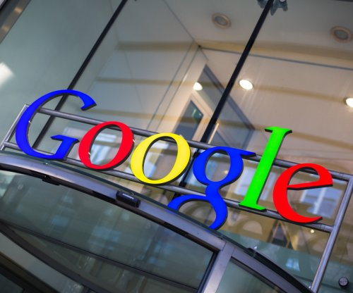 Google's Madrid office raided amid European investigations into taxes