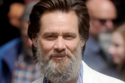 Autopsy report, suicide note reveal details of death of Jim Carrey's ex
