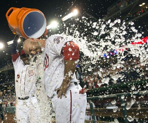 MLB testing radical extra-inning rule change