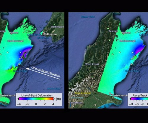 New Zealand quake to inspire new hazard models