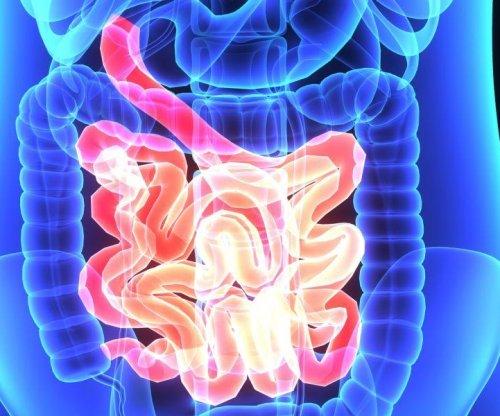 FDA: New bowel disorder treatments needed