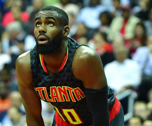 Atlanta Hawks reportedly pass on New York Knicks' $71M offer to Tim Hardaway Jr.