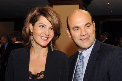Nia Vardalos, Ian Gomez divorcing