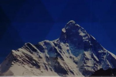 Searchers recover 7 of 8 bodies missing in Himalayas
