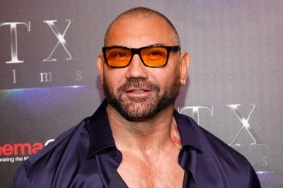Dave Bautista to join Xbox's 'Gears 5' as a playable character