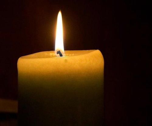 Meat Loaf, Bonnie Tyler songwriter Jim Steinman dies