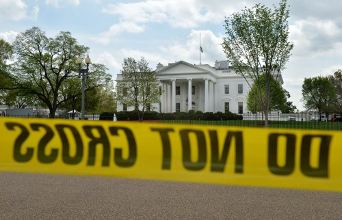 Tupelo, Miss., man arrested in ricin letters sent to Obama, Wicker