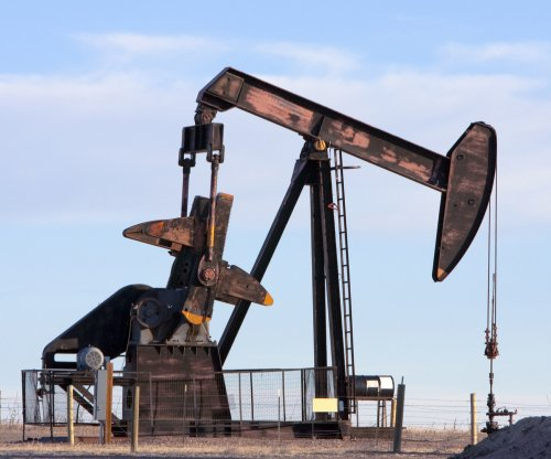 North Dakota rig count continues fall