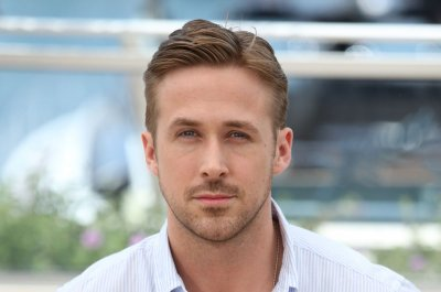 Ryan Gosling may star in 'The Haunted Mansion' reboot