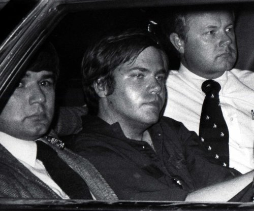 Presidential shooter John Hinckley has a 'somewhat compatible' girlfriend
