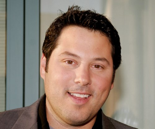 Greg Grunberg to return for 'Heroes' revival