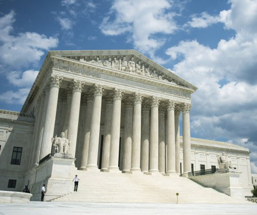 Supreme Court upholds unintentional housing discrimination law