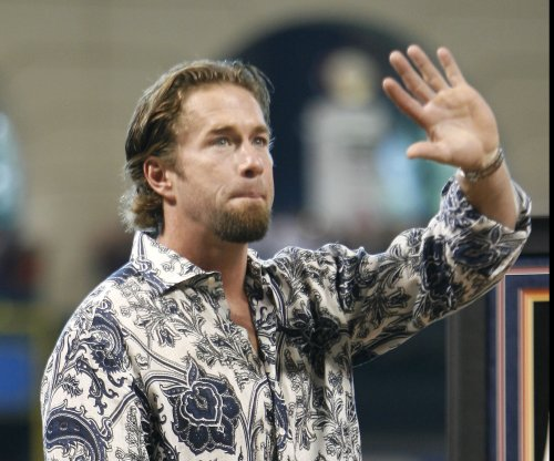 Hall of Fame takeaways: Jeff Bagwell, Tim Raines at doorstep
