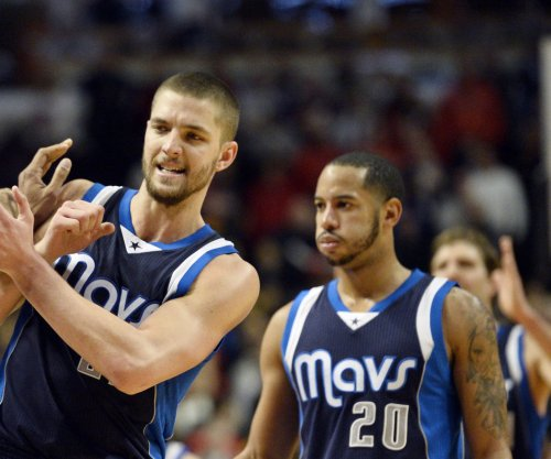 Dallas Mavericks get big win vs. Minnesota Timberwolves