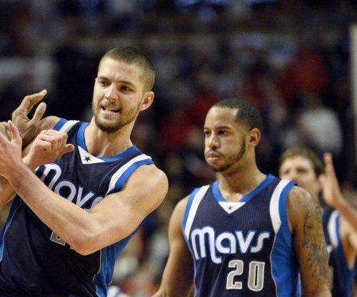 Dallas Mavericks get big win vs. Minnesota Timberwolves