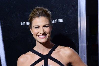 Jury awards sportscaster Erin Andrews $55 million in stalker video case
