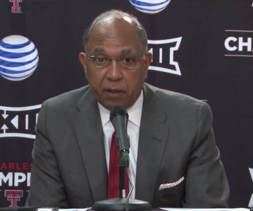 Tubby Smith on Memphis' radar