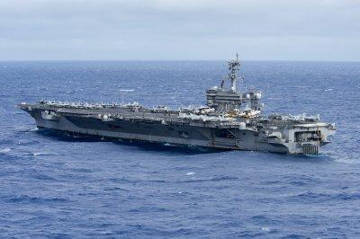 South Korea, U.S. begin annual joint military drills