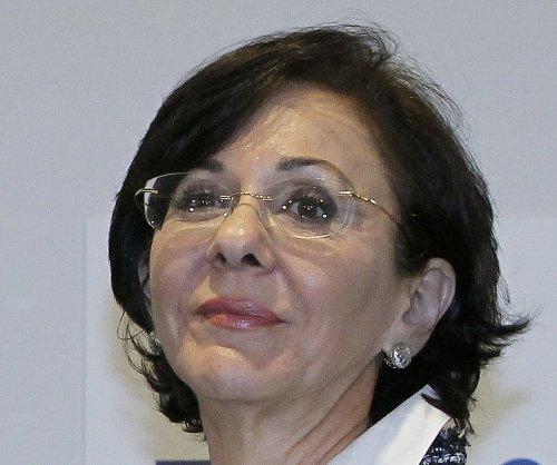 U.N. official resigns after report accusing Israel of apartheid