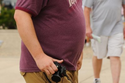 Poor diet may increase risk for preventable cancers