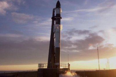 Rocket Lab launches Boston University's magnetosphere experiment