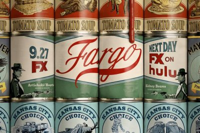 Fargo' Season 4 to premiere Sept. 27 on FX - UPI.com