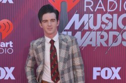 Drake Bell changes to guilty plea in child endangerment case