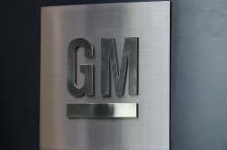 GM sues Ford over name of hands-free driving technology