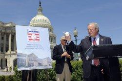 Democratic Reps. Mike Doyle, David Price announce retirements