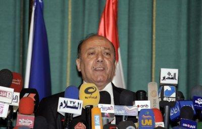 Allawi, defeated, still central in Iraq