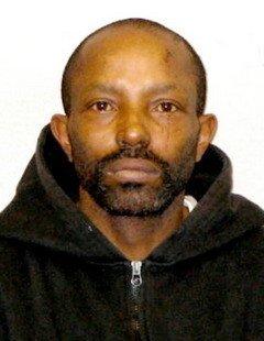Accused serial killer's trial delayed