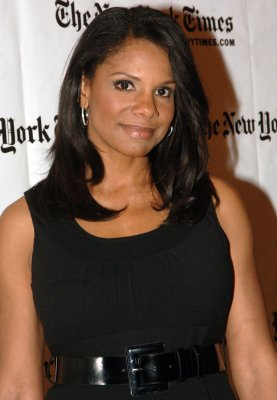 Audra McDonald engaged to Will Swenson