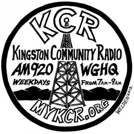 Small-town radio station given to smallest NPR station