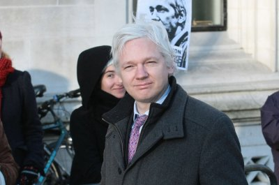 WikiLeaks publishes first batch of 500,000 Saudi documents