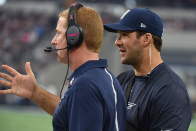 Dallas Cowboys trip include visit to Ground Zero