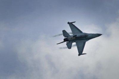 image gallery lockheed martin aircraft