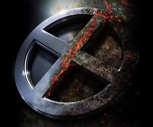 Evil rises in second trailer for 'X-Men: Apocalypse'