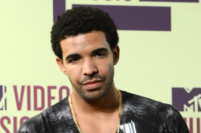 Drake, Tina Fey and Steve Martin to guest star on 'Maya & Marty'