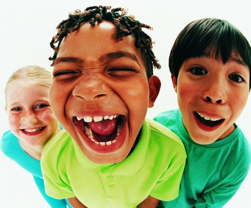 ADHD more often missed in minority kids