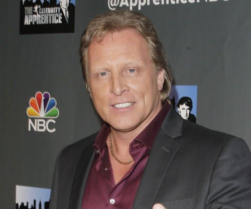 'Deadliest Catch' star Sig Hansen pleads not guilty to assault of Uber driver