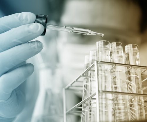 Drug found to lower levels of biomarker linked to ALS