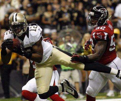 Akeem Dent: Jacksonville Jaguars sign veteran linebacker
