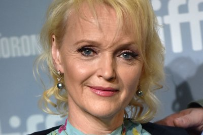 Michael McKean, Miranda Richardson join 'Good Omens' ensemble