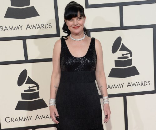 Pauley Perrette announces departure from 'NCIS' after 15 seasons