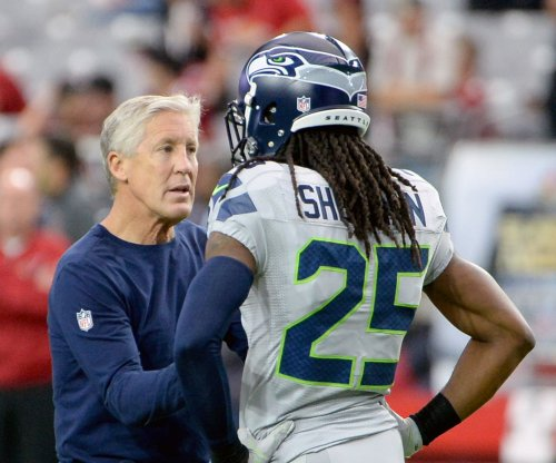 Richard Sherman claims Seattle Seahawks, Pete Carroll lost their way
