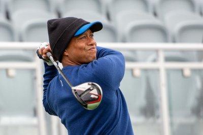 Tiger Woods, girlfriend named in wrongful death lawsuit